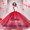 Soft Piano Jazz (First Dance Songs)
