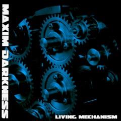 Living Mechanism