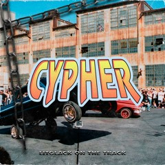 "[FREE] Og Buda x Scally Milano x Soda Luv x Detroit Type Beat - ""Cypher"""