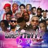 Download Dj Pax - The Captivity Mixtape Mp3