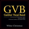 White Christmas (Original Key Performance Track Without Background Vocals)