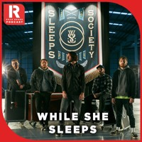 While She Sleeps' Loz & Mat On New Album 'Sleeps Society'