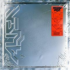 Northlane - Sleepless (PhaseOne Remix)