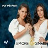 Simone & Simaria - Foi Pá Pum | Sertanejo Remix | By. William Mix