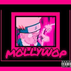 MOLLYWOP  [PROD. izes77]