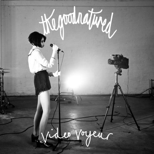 Video Voyeur (Adrian Lux Remix)