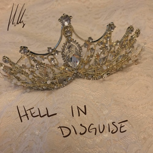 Hell in Disguise