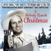 Christmas Medley: Jingle Bells, Happy Holiday, I'll Be Home For Christmas