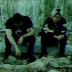 SPITTING BLOOD - Brotherhood Inc, LowFerro, Lil Kiwi (Prod. Systematik)