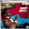 I Just Wanna Make Love To You (feat. Dr. John & Etta James)