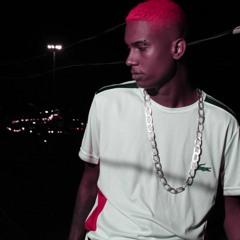 MC SACI - ELAS QUER BANDIDO RICO [ DJ DG DO RB ]