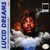 JUICE WRLD - LUCID DREAMS (Good Trouble & Disc Junkeez Remix)[FREE DOWNLOAD]