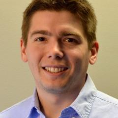 Jeff Seibert (Digits) - Making Remote Work Better