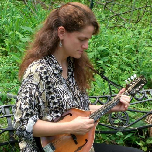 Howard Talks With Musician, Educator and Travel Guide Tara Linhardt