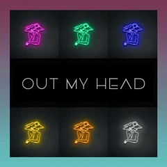 Out My Head (Extended Mix)