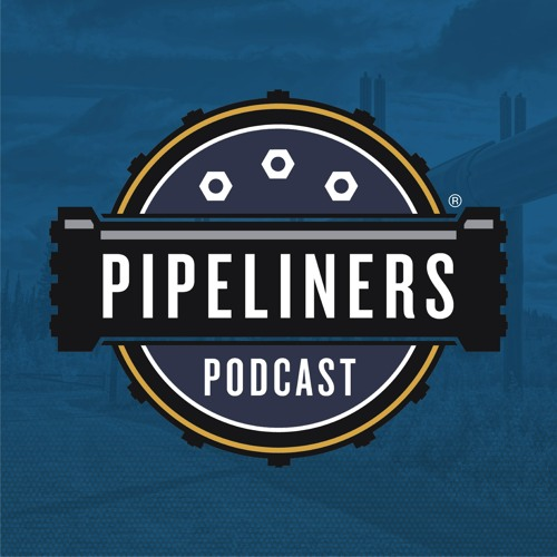 Episode 174: Using Dogs for Pipeline Leak Detection with Mich Hager