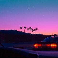 GOODDAYCOMPANY-NIGHT CREWSING(feat.BERRY)