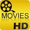 Download 123Movies Trolls World Tour (2020) Watch Online Full Movie Free Mp3