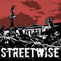Street Oi!
