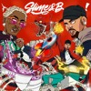 Download BOP (Chris Brown Young Thug Go Crazy Remix) Mp3