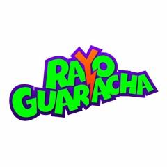 Rayo Guaracha (Prod AL3XX & DJ WILL)