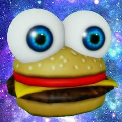 sillyburger REMIX!