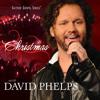 To Make A King (Christmas With David Phelps Album Version)