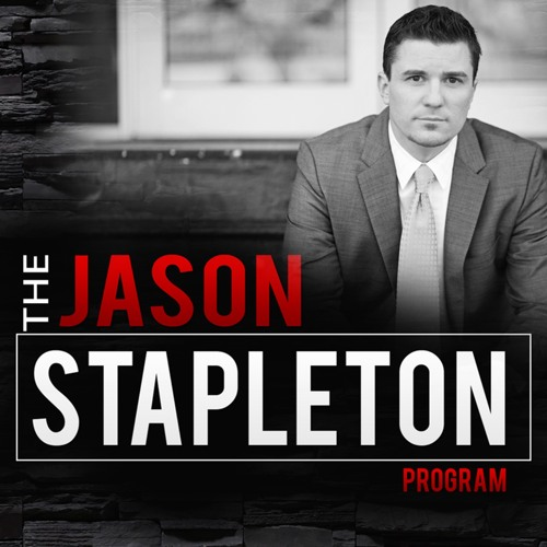 Wealth, Power & Influence with Jason Stapleton - On Anarchy, with Michael Malice