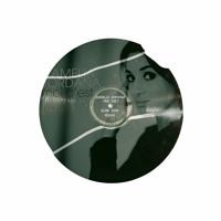 Camélia Jordana - Moi C'es (Club Soda Remix)