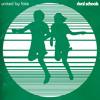 Good Things (Album Version)
