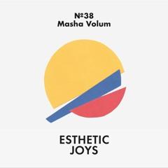 №38, Masha Volum