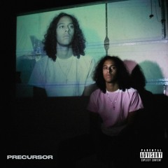 Blessed (prod. jackpott) [feat. Aman]