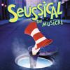 Solla Sollew (Original Broadway Cast Recording)