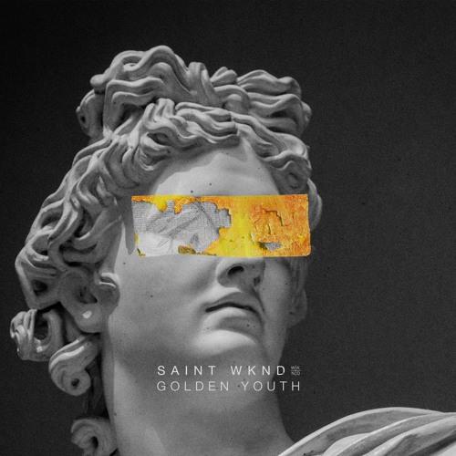 Golden (feat. Hoodlem)
