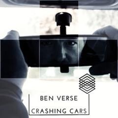 Ben Verse & Screamarts 'Culture' [Rebel Music]