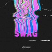 Saint Miller - Swag (ID remix)