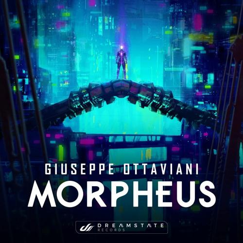 Giuseppe Ottaviani - Morpheus