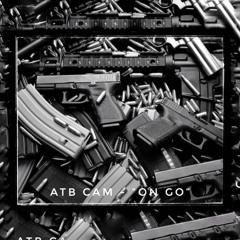 ATB CAM- On Go