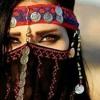 Download يا فاتنة - رامي عصام Mp3