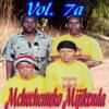 Mchechemeko Mijikenda Vol. 7a, Pt. 3