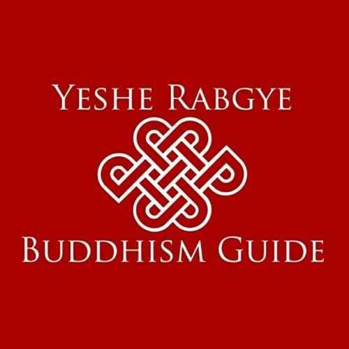 Four Immeasurables:  Equanimity - The Buddha Dharma Series