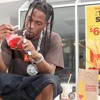 Download House is Lit (The Travis Scott Meal) Mp3