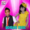 Birunya Cinta (feat. Tasya)