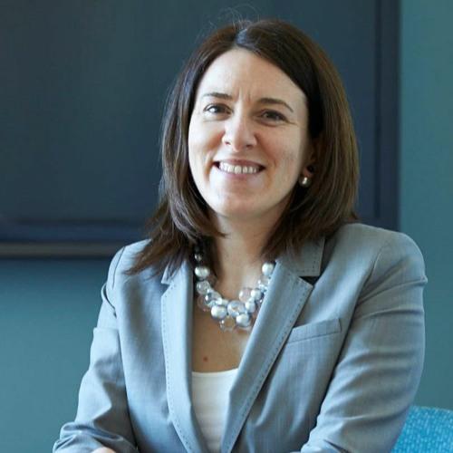 E09 Frances Wright On Nodal Disease In Melanoma