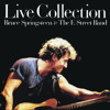 Incident on 57th Street (Live at Nassau Coliseum, Uniondale, NY - December 1980)