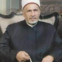نــــوادر التــــلاوات /  فضيلة الشيخ  محمد عربي القباني