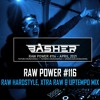 Download RAW Power #116 Mp3