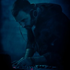 DIMMAT   Mindspring Music series #4   09/02/2021
