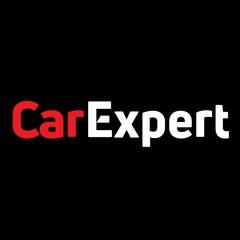 Peter D Interviews Paul Maric, Managing Editor of CarExpert.com.au - January 14, 2021