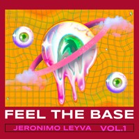 Feel The Base Vol.2